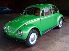 1971 Volkswagen Beetle 1300 Gauteng Alberton