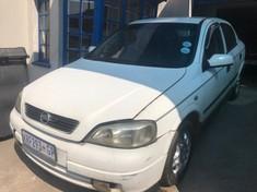 2000 Opel Astra 160i Gauteng Rosettenville