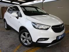 2017 Opel Mokka 1.4T Enjoy Auto Eastern Cape Port Elizabeth