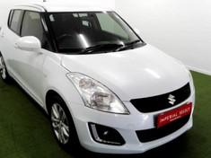 2014 Suzuki Swift 1.4 Gls  Free State Bloemfontein