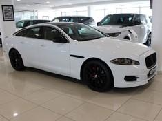 2014 Jaguar XJ 3.0 V6 D S Premium Luxury  Kwazulu Natal Durban