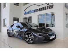 2015 BMW i8 2015 BMW i8 eDrive Coupe Gauteng Kyalami