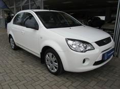 2014 Ford Ikon 1.6 Ambiente  Mpumalanga White River