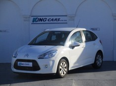 2012 Citroen C3 1.4 Vti Attraction  Eastern Cape Port Elizabeth