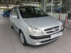 2016 Hyundai Accent 1.6 Gls  Gauteng Pretoria