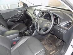 2017 Hyundai Santa Fe R2.2 Elite Auto Gauteng Pretoria