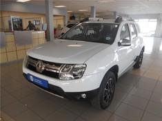 2016 Renault Duster 1.6 Dynamique Western Cape Vredenburg