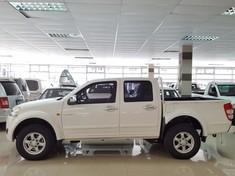 2012 GWM Steed 5 2.5 Tci Pu Dc  Kwazulu Natal Durban
