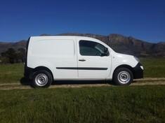 2011 Renault Kangoo 1400 Western Cape Cape Town