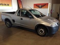 2007 Opel Corsa Utility 1.4i Club Pu Sc  Western Cape Paarden Island