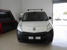 2013 Renault Kangoo 1.6i Express Fc Pv  Western Cape Strand