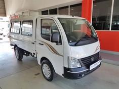 2017 TATA Super Ace 1.4 TCIC DLS PU DS Kwazulu Natal Pietermaritzburg