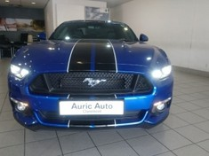 2017 Ford Mustang 5.0 GT Auto Call Kent0798992793 Western Cape Claremont