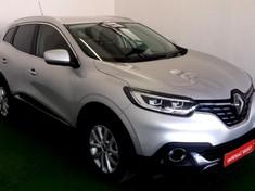 2017 Renault Kadjar 1.2T Dynamique Mpumalanga Nelspruit