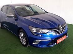 2017 Renault Megane IV 1.2T GT-LINE EDC 5 Door Mpumalanga Nelspruit