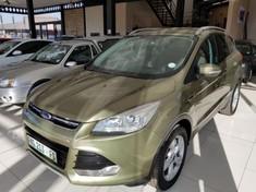 2014 Ford Kuga 1.6 Ecoboost Ambiente Gauteng Vanderbijlpark