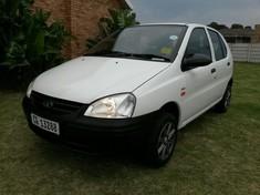 2013 TATA Indica 1.4 Le Ltd  Eastern Cape Port Elizabeth