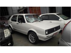 Second hand cars durban