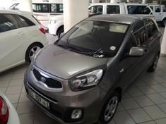 2014 Kia Picanto 1.0 LX Limpopo Mokopane