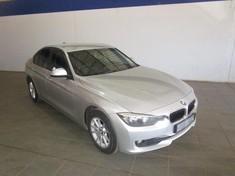 2012 BMW 3 Series 320D Limpopo Louis Trichardt