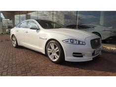 2014 Jaguar XJ 3.0 V6 D S Premium Luxury  Gauteng Alberton