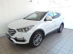 2015 Hyundai Santa Fe R2.2 Elite Auto Gauteng Pretoria