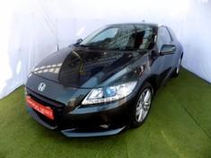 2013 Honda CR-Z 1.5 Kwazulu Natal Durban