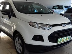 2016 Ford EcoSport 1.5TiVCT Ambiente Northern Cape Kimberley