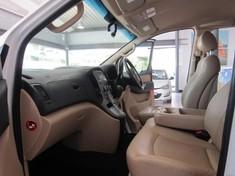 2012 Hyundai H1 2.5 CRDI Wagon Auto Gauteng Pretoria