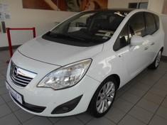 2013 Opel Meriva 1.4t Cosmo  Gauteng Johannesburg