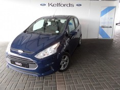 2016 Ford B-Max Ford B-Max Trend Western Cape Somerset West