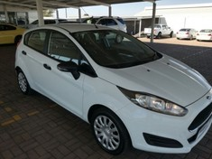 2016 Ford Fiesta 1.4 Ambiente Northern Cape Upington