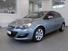 2013 Opel Astra 1.4T Essentia Gauteng Roodepoort