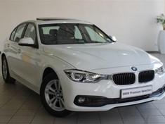 2017 BMW 3 Series 320i Auto Free State Bloemfontein