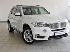 2014 BMW X5 xDRIVE50i Auto Free State Bloemfontein