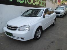 2010 Chevrolet Optra 1.6 Ls  Kwazulu Natal Durban