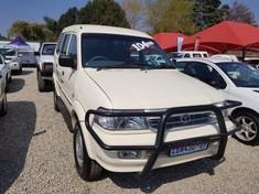1999 Toyota Condor 2000i Estate Gauteng Pretoria