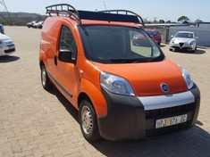 2015 Fiat Fiorino 1.3 MJT FC PV Eastern Cape East London