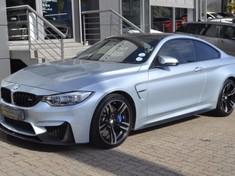 2016 BMW M4 M4 COUPE Kwazulu Natal Hillcrest