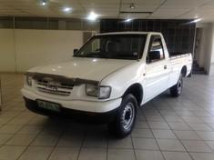 2000 Isuzu KB Series 250D SC LWB Gauteng Edenvale