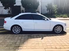 2014 Audi A4 2.0 Tdi Multitronic b7  Kwazulu Natal Umhlanga Rocks