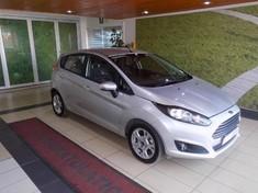 2015 Ford Fiesta 1.0 Ecoboost Trend 5dr  Northern Cape Kuruman