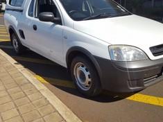 2010 Opel Corsa Utility 1.7 Dti Pu Sc Kwazulu Natal Umhlanga Rocks
