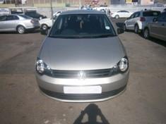 2012 Volkswagen Polo Vivo 1.4 Gauteng Johannesburg