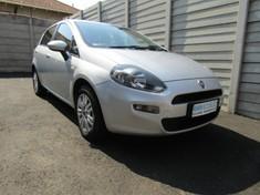 2013 Fiat Punto 1.4 Easy 5dr  Gauteng Kempton Park