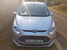 2016 Ford B-Max 1.0 Ecoboost Titanium Kwazulu Natal Hillcrest