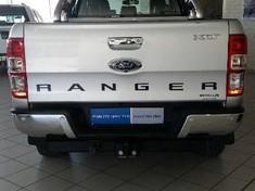 2015 Ford Ranger 3.2tdci Xlt 4x4 At Pu Dc  Northern Cape De Aar
