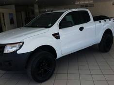 2012 Ford Ranger 2.2tdci Xl Pu Supcab  Northern Cape De Aar