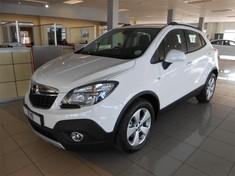 2016 Opel Mokka 1.4T Enjoy Auto Western Cape Vredenburg