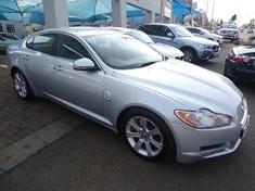 2009 Jaguar XF 3.0d S Premium Luxury  Gauteng Randburg